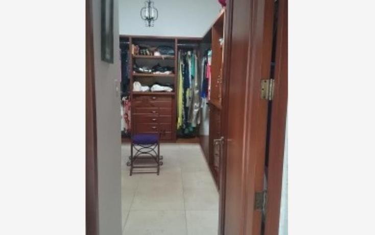 Foto de casa en venta en  , vista hermosa, cuernavaca, morelos, 775081 No. 04