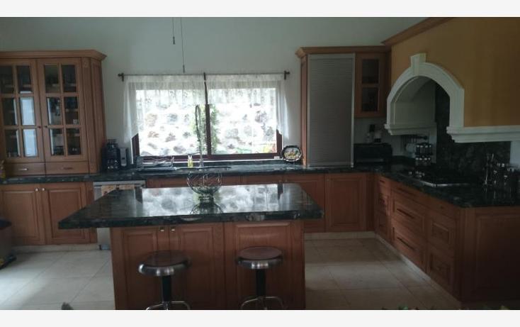Foto de casa en venta en  , vista hermosa, cuernavaca, morelos, 775081 No. 11