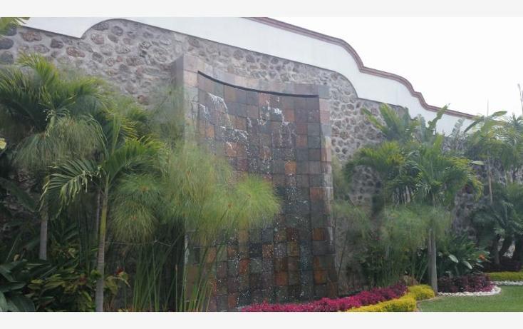 Foto de casa en venta en  , vista hermosa, cuernavaca, morelos, 775081 No. 15