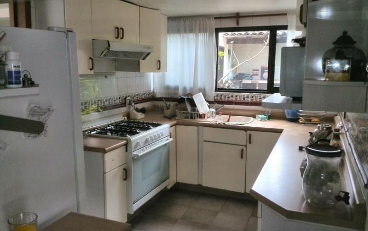 Foto de casa en venta en, vista hermosa, cuernavaca, morelos, 820317 no 04