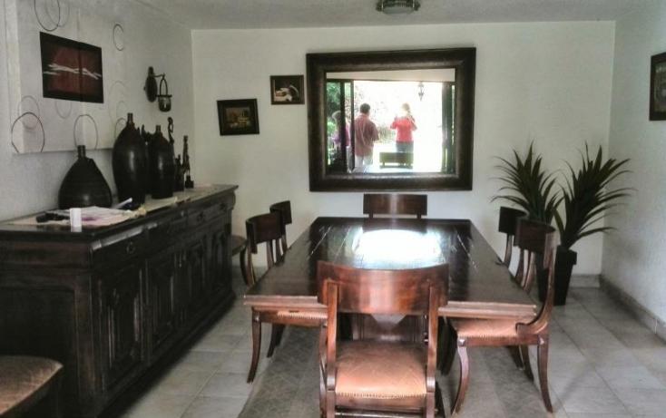 Foto de casa en venta en, vista hermosa, cuernavaca, morelos, 820317 no 05