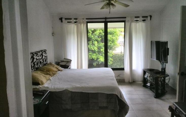 Foto de casa en venta en, vista hermosa, cuernavaca, morelos, 820317 no 06