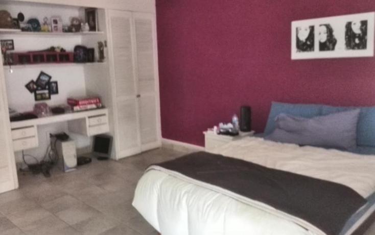 Foto de casa en venta en, vista hermosa, cuernavaca, morelos, 820317 no 07