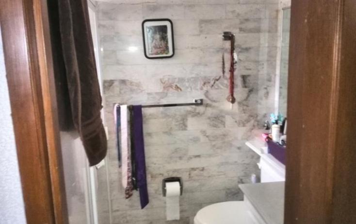 Foto de casa en venta en, vista hermosa, cuernavaca, morelos, 820317 no 10