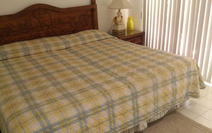 Foto de casa en venta en vista hermosa , vista hermosa, cuernavaca, morelos, 827557 No. 08