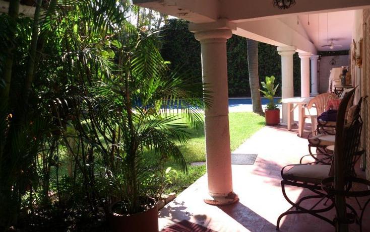 Foto de casa en venta en vista hermosa , vista hermosa, cuernavaca, morelos, 827557 No. 13