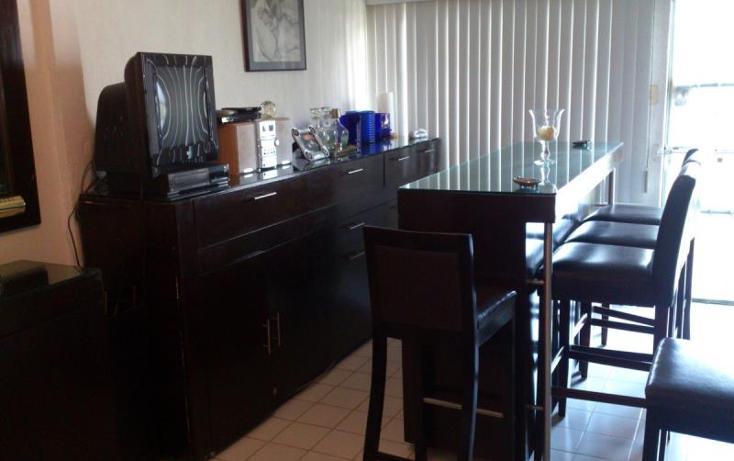 Foto de casa en venta en vista hermosa , vista hermosa, cuernavaca, morelos, 827557 No. 15
