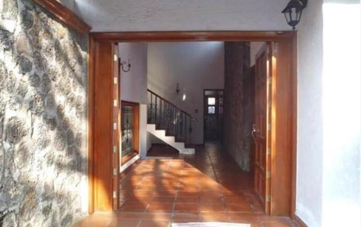 Foto de casa en venta en, vista hermosa, cuernavaca, morelos, 903105 no 03