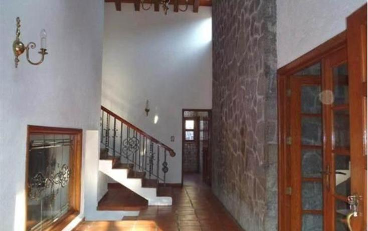 Foto de casa en venta en  , vista hermosa, cuernavaca, morelos, 903105 No. 04