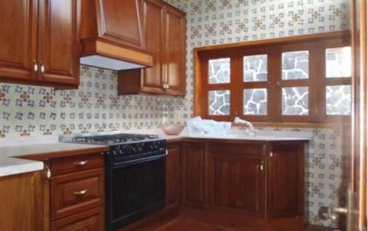 Foto de casa en venta en, vista hermosa, cuernavaca, morelos, 903105 no 07