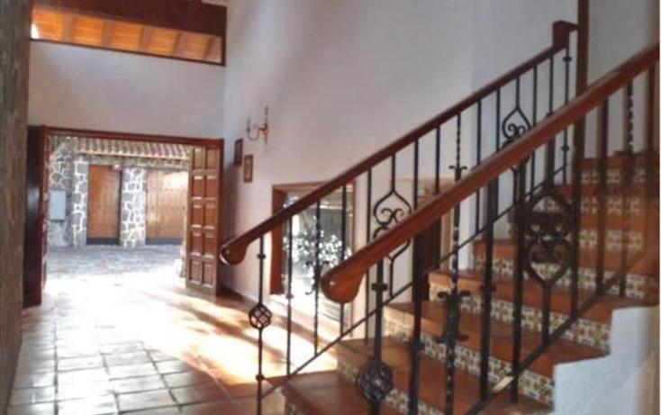 Foto de casa en venta en  , vista hermosa, cuernavaca, morelos, 903105 No. 08