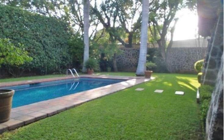 Foto de casa en venta en, vista hermosa, cuernavaca, morelos, 903105 no 12