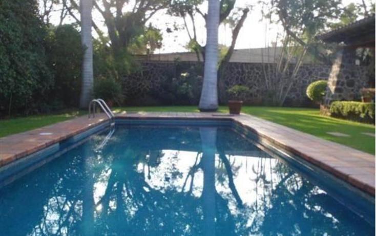 Foto de casa en venta en  , vista hermosa, cuernavaca, morelos, 903105 No. 13