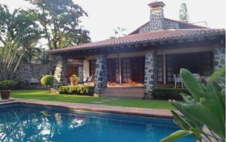 Foto de casa en venta en  , vista hermosa, cuernavaca, morelos, 903105 No. 14