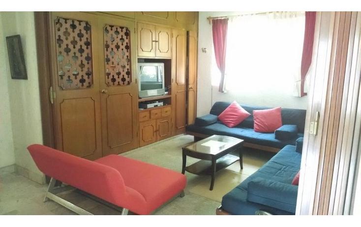 Foto de casa en venta en  , vista hermosa, cuernavaca, morelos, 942789 No. 03