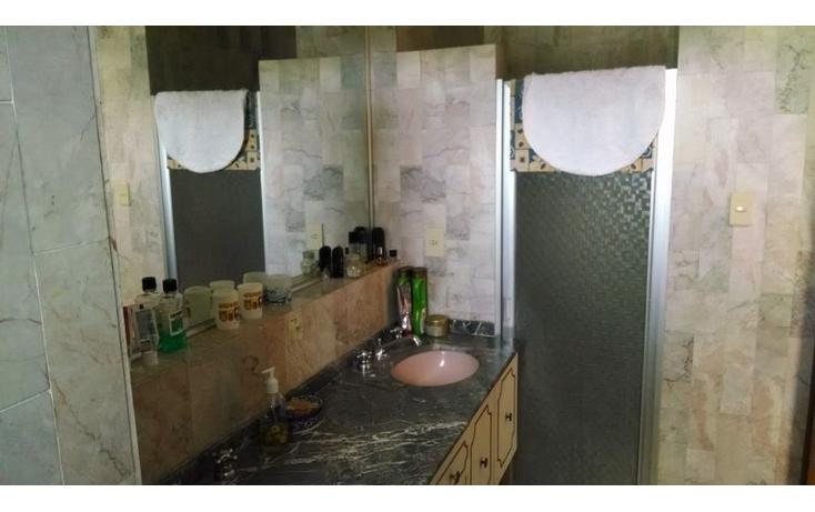 Foto de casa en venta en  , vista hermosa, cuernavaca, morelos, 942789 No. 05