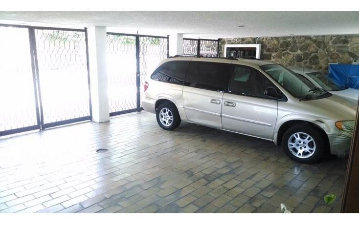 Foto de casa en venta en  , vista hermosa, cuernavaca, morelos, 942789 No. 06