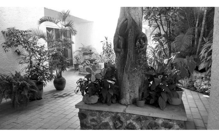Foto de casa en venta en  , vista hermosa, cuernavaca, morelos, 942789 No. 07