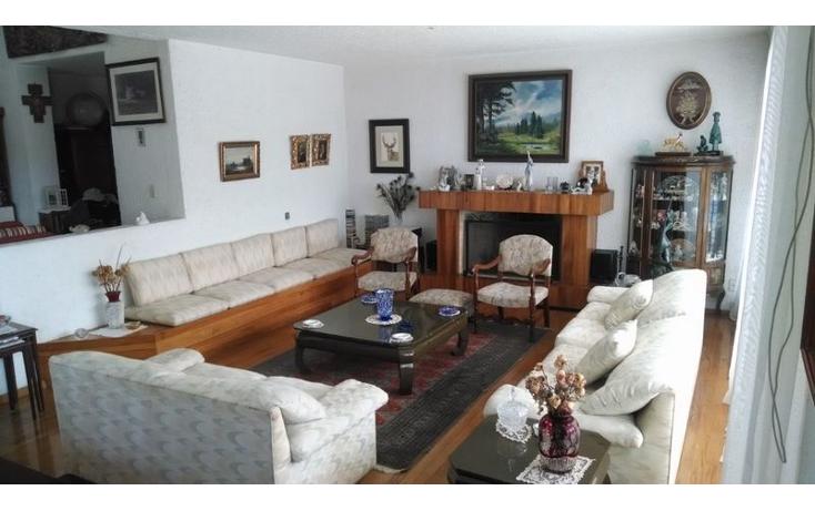 Foto de casa en venta en  , vista hermosa, cuernavaca, morelos, 942789 No. 08
