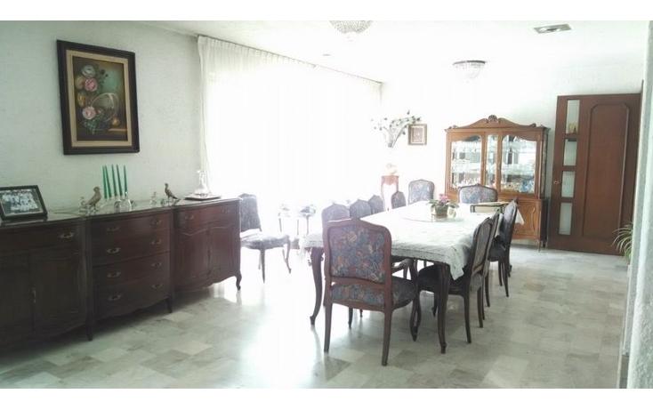 Foto de casa en venta en  , vista hermosa, cuernavaca, morelos, 942789 No. 09