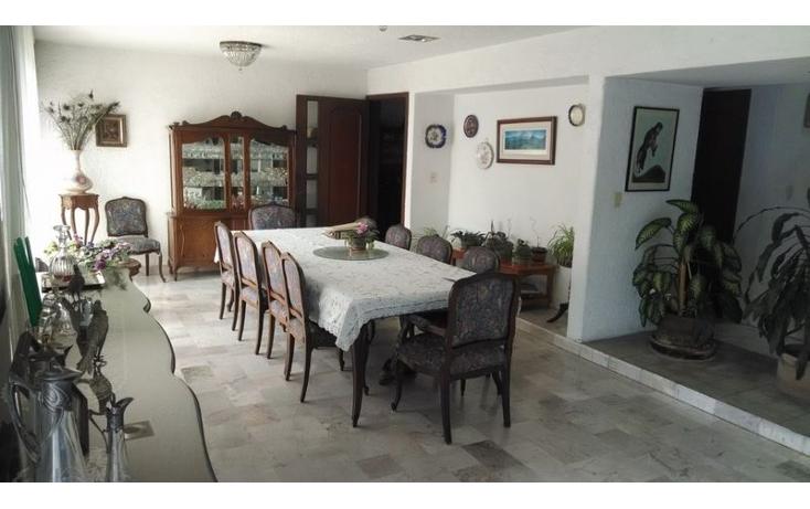 Foto de casa en venta en  , vista hermosa, cuernavaca, morelos, 942789 No. 10