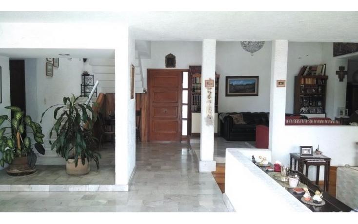 Foto de casa en venta en  , vista hermosa, cuernavaca, morelos, 942789 No. 11