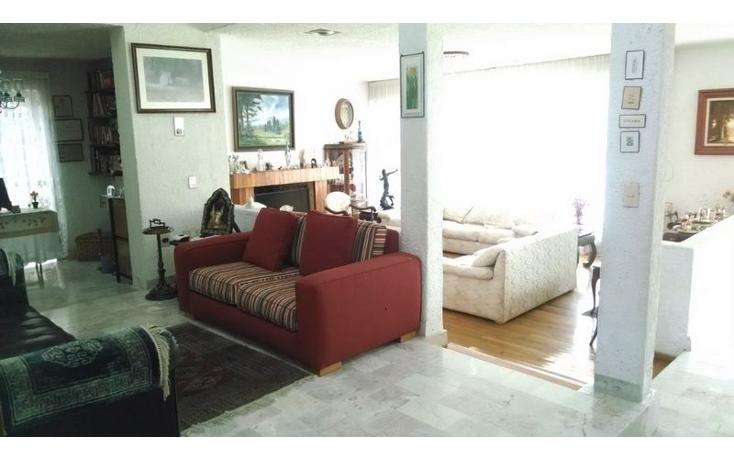 Foto de casa en venta en  , vista hermosa, cuernavaca, morelos, 942789 No. 12