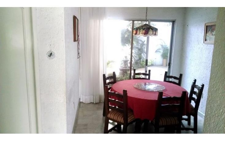Foto de casa en venta en  , vista hermosa, cuernavaca, morelos, 942789 No. 13