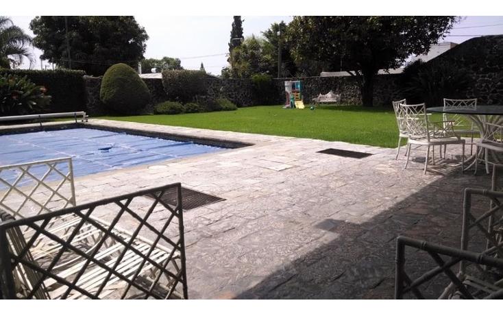 Foto de casa en venta en  , vista hermosa, cuernavaca, morelos, 942789 No. 15