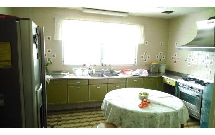 Foto de casa en venta en  , vista hermosa, cuernavaca, morelos, 942789 No. 16
