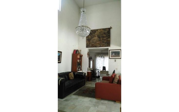 Foto de casa en venta en  , vista hermosa, cuernavaca, morelos, 942789 No. 18