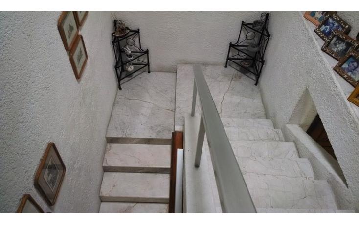 Foto de casa en venta en  , vista hermosa, cuernavaca, morelos, 942789 No. 19