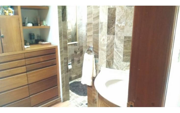 Foto de casa en venta en  , vista hermosa, cuernavaca, morelos, 942789 No. 23