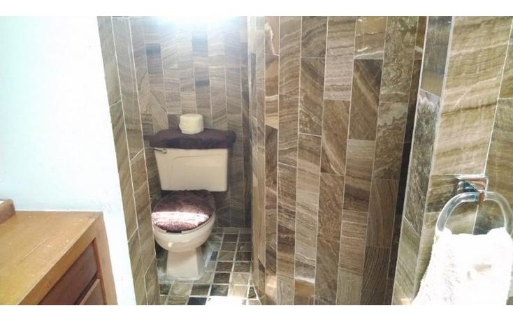 Foto de casa en venta en  , vista hermosa, cuernavaca, morelos, 942789 No. 24