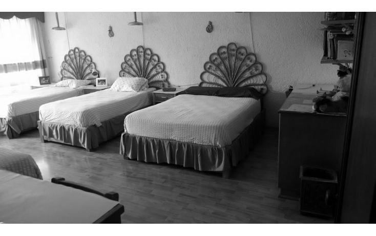 Foto de casa en venta en  , vista hermosa, cuernavaca, morelos, 942789 No. 27