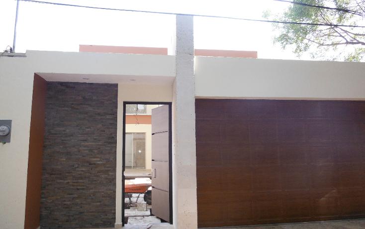 Foto de casa en venta en  , vista hermosa, cuernavaca, morelos, 943439 No. 02