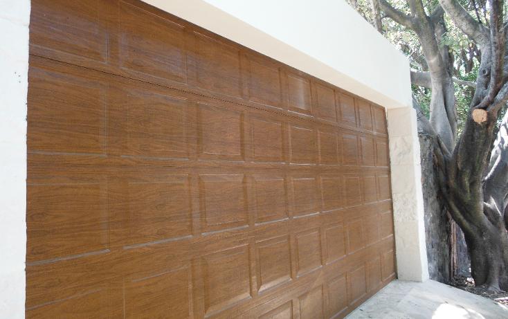 Foto de casa en venta en  , vista hermosa, cuernavaca, morelos, 943439 No. 03