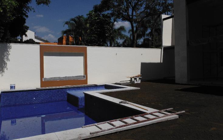 Foto de casa en venta en  , vista hermosa, cuernavaca, morelos, 943439 No. 04