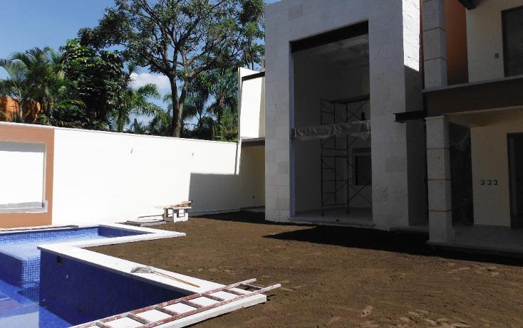 Foto de casa en venta en  , vista hermosa, cuernavaca, morelos, 943439 No. 05