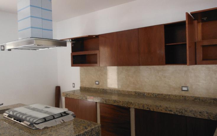 Foto de casa en venta en  , vista hermosa, cuernavaca, morelos, 943439 No. 06