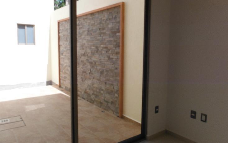 Foto de casa en venta en  , vista hermosa, cuernavaca, morelos, 943439 No. 09