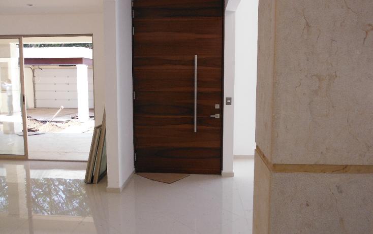 Foto de casa en venta en  , vista hermosa, cuernavaca, morelos, 943439 No. 10