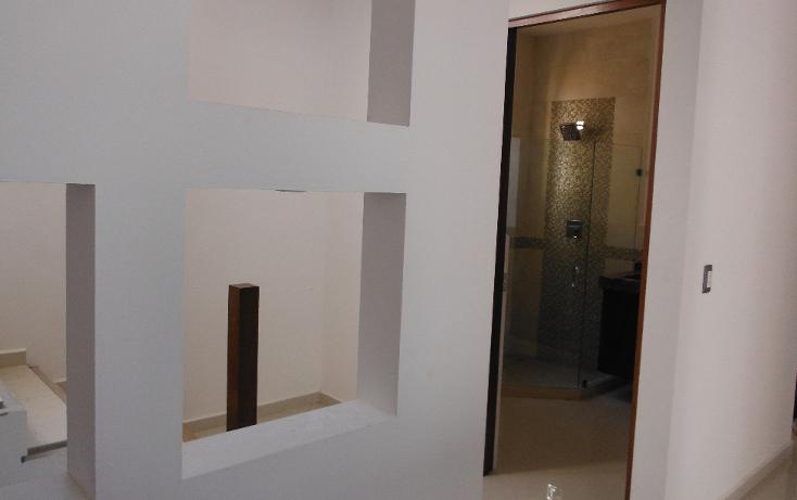 Foto de casa en venta en  , vista hermosa, cuernavaca, morelos, 943439 No. 11