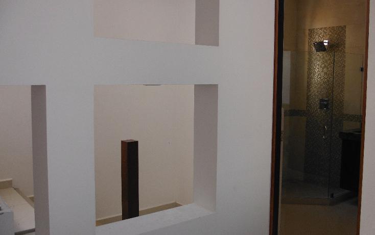 Foto de casa en venta en  , vista hermosa, cuernavaca, morelos, 943439 No. 12