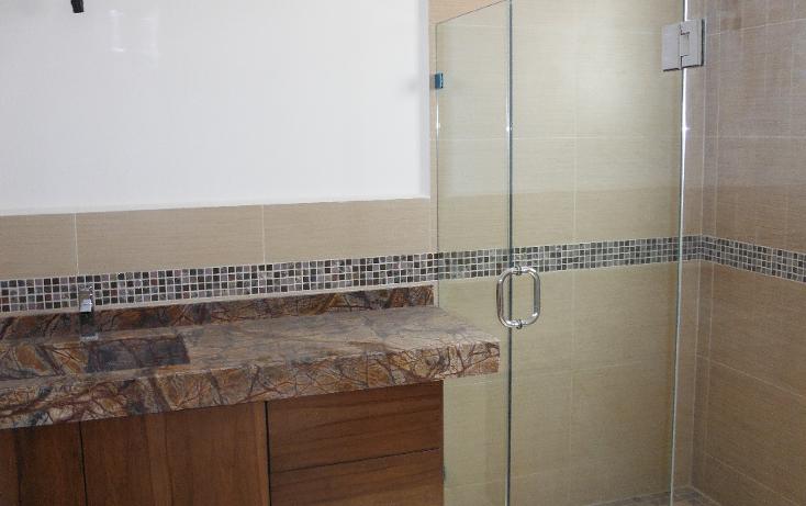 Foto de casa en venta en  , vista hermosa, cuernavaca, morelos, 943439 No. 14