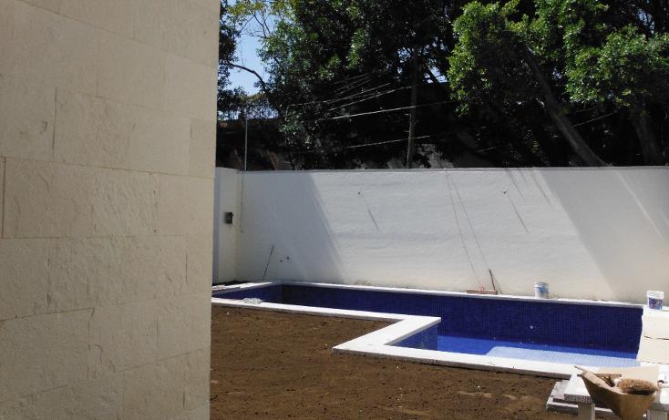Foto de casa en venta en  , vista hermosa, cuernavaca, morelos, 943439 No. 15