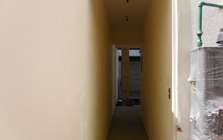 Foto de casa en venta en  , vista hermosa, cuernavaca, morelos, 943439 No. 16