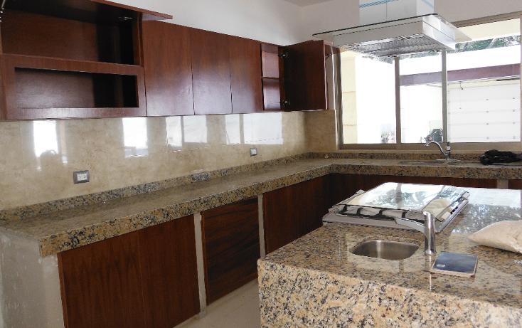Foto de casa en venta en  , vista hermosa, cuernavaca, morelos, 943439 No. 18
