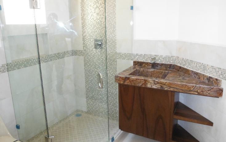 Foto de casa en venta en  , vista hermosa, cuernavaca, morelos, 943439 No. 19