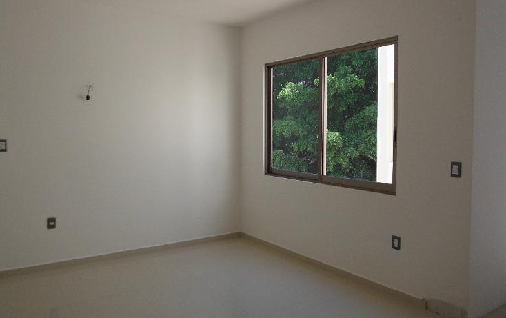 Foto de casa en venta en  , vista hermosa, cuernavaca, morelos, 943439 No. 20